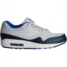 NIKE AIR MAX 1 ESSENTIAL bílá EUR 44,5