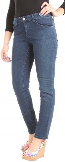 Dámské jeansové kalhoty Mustang