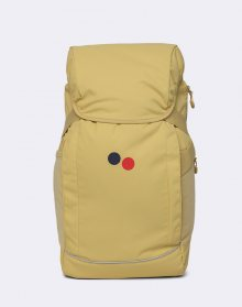 pinqponq Jakk Butter Yellow