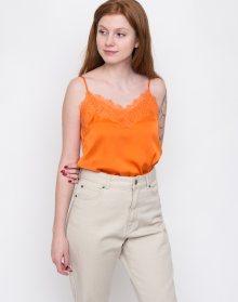 Ichi Ihtaia Russet Orange L