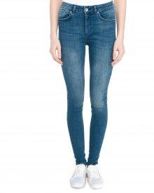 Lux Jeans Vero Moda | Modrá | Dámské | XS/30