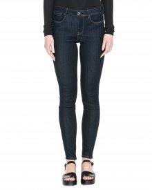 Jeans Guess | Modrá | Dámské | 26