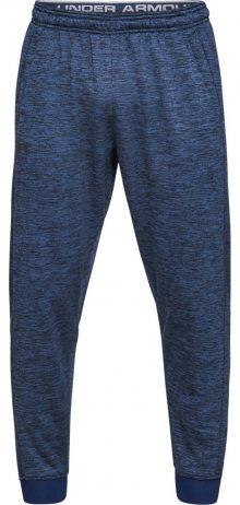 Armour Fleece® Tepláky Under Armour | Modrá | Pánské | M