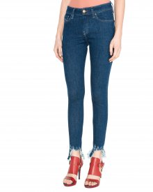 Slandy Jeans Diesel | Modrá | Dámské | 25/30