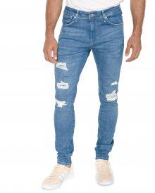 Nickel Jeans Pepe Jeans | Modrá | Pánské | 34/34