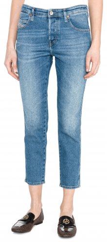 Babhila Jeans Diesel | Modrá | Dámské | 26/32