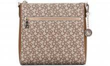 Bryant Cross body bag DKNY | Hnědá Béžová | Dámské | UNI