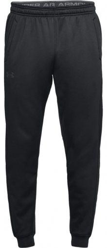 Armour Fleece® Tepláky Under Armour | Černá | Pánské | L