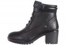 Sierra Kotníková obuv Wrangler | Černá | Dámské | 39