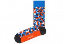 House In The Hills Ponožky Happy Socks | Vícebarevná | Pánské | 41-46