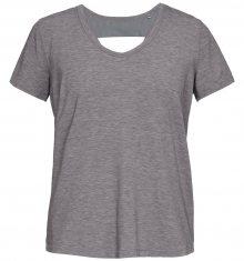 Athlete Recovery Sleepwear™ Triko na spaní Under Armour | Šedá | Dámské | XS
