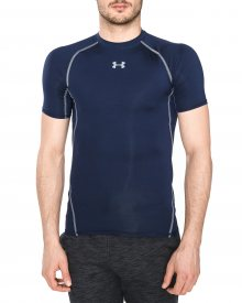 Armour Compression Triko Under Armour | Modrá | Pánské | XXL