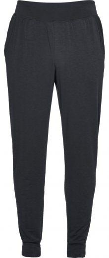 Kalhoty na spaní Under Armour | Černá | Pánské | S
