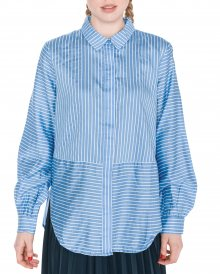 Košile Tom Tailor | Modrá | Dámské | 34