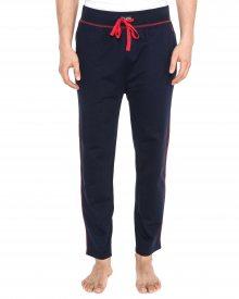 Kalhoty na spaní Polo Ralph Lauren | Modrá | Pánské | XXL