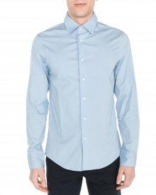 Core Košile G-Star RAW | Modrá | Pánské | L