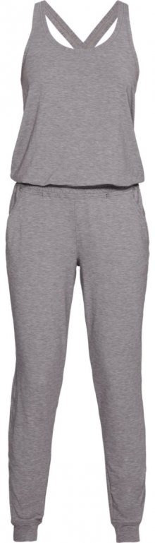 Athlete Recovery Sleepwear™ Overal na spaní Under Armour | Šedá | Dámské | XS