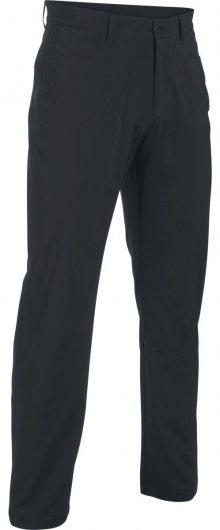Tech™ Golf Kalhoty Under Armour | Černá | Pánské | 30/32
