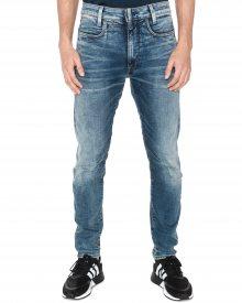 D-Staq 3D Jeans G-Star RAW | Modrá | Pánské | 30/32