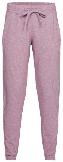 Athlete Recovery Sleepwear™ Kalhoty na spaní Under Armour | Růžová Fialová | Dámské | XS