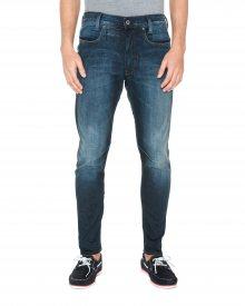 D-Staq Jeans G-Star RAW | Modrá | Pánské | 30/32