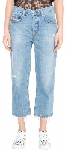 Aryel Jeans Diesel | Modrá | Dámské | 26/32