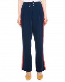 Kalhoty Tom Tailor Denim | Modrá | Dámské | S