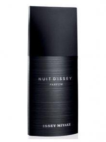 Issey Miyake Nuit D`Issey Parfum - EDP 75 ml