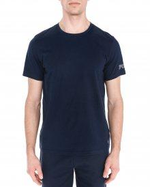 Triko na spaní Polo Ralph Lauren | Modrá | Pánské | S