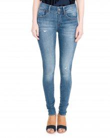 Lynn Jeans G-Star RAW   Modrá   Dámské   25/32