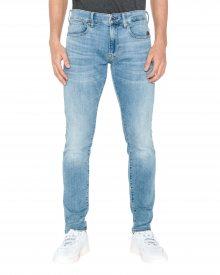 Revend Jeans G-Star RAW | Modrá | Pánské | 29/32