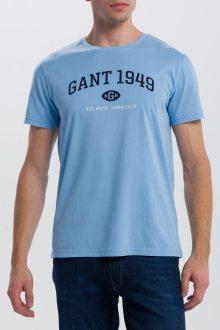 TRIČKO GANT D1. GANT 1949 SS