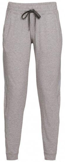 Athlete Recovery Sleepwear™ Kalhoty na spaní Under Armour   Šedá   Dámské   XS