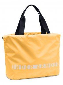 Favorite Taška Under Armour | Žlutá | Dámské | UNI