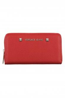 Peněženka Versace Jeans | Červená | Dámské | UNI