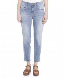 D-Rifty Jeans Diesel | Modrá | Dámské | 25