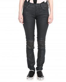 5622 Jeans G-Star RAW | Černá | Dámské | 25/32