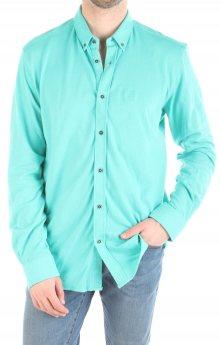 Pánská volnočasová košile Tom Tailor