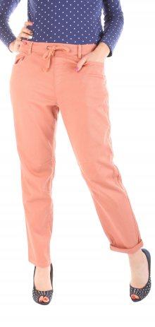Dámské volnočasové kalhoty Tom Tailor