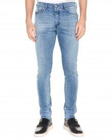 Tepphar Jeans Diesel | Modrá | Pánské | 31/32