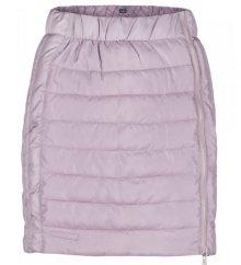 Dámská zimní sukně Loap