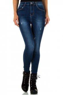 Dámské jeansy Milas
