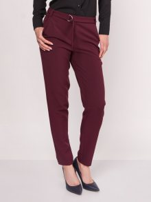 Bonnie Su. Dámské kalhoty\n\n