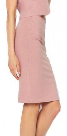 Dámská módní sukně