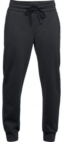 Athlete Recovery Track Suit™ Tepláky Under Armour | Černá | Dámské | XS