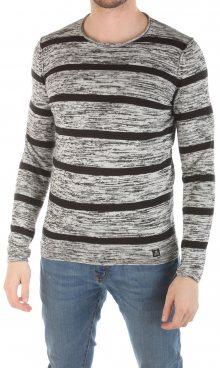 Pánský volnočasový svetr Tom Tailor