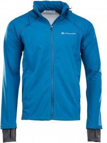 Pánská bunda/vesta Alpine Pro