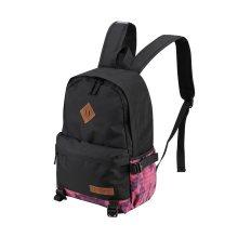 Dámský batoh Alpine Pro