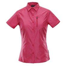 Dámská košile Alpine Pro