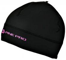 Dámská čepice Alpine Pro